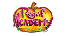 Regal Academy 2
